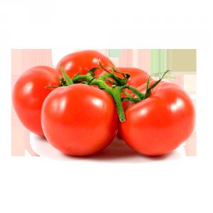 pomodoro grappolo Solarelli