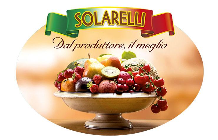 Solarelli Roter