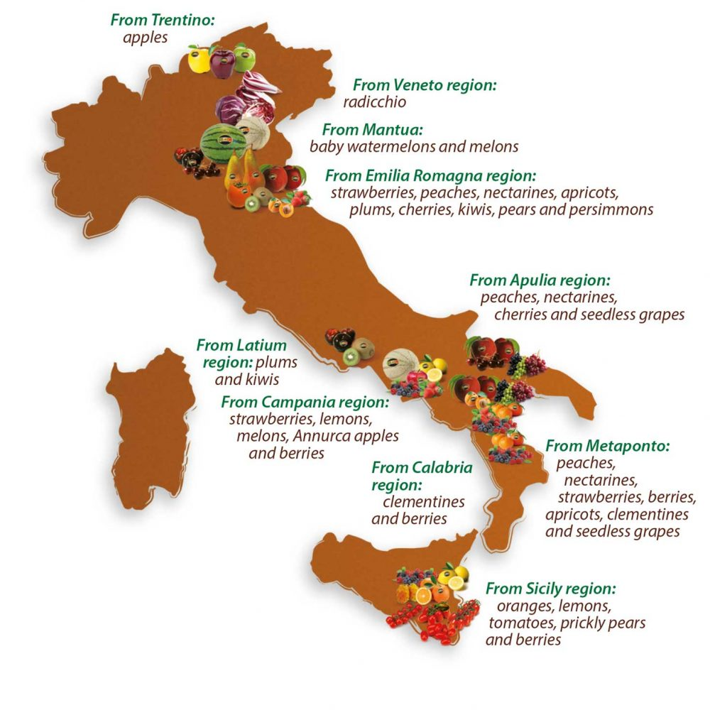 SOLARELLI_cartina_italia_inglese